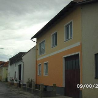 Holzmann - Fassade VWS