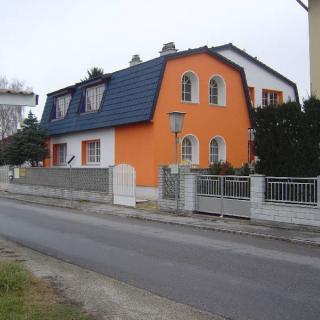 Kaiser - Fassade VWS